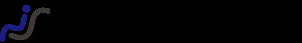木之瀬隆のシーティング研究所